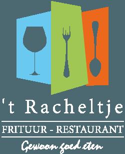 Het Racheltje